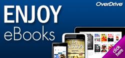 250x116-eBooks