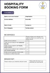 booking_form (1)