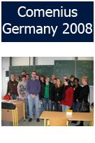 comenius2008