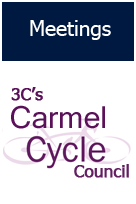 cycleCouncil1