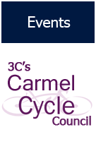 cycleCouncil4