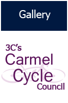 cycleCouncil5