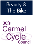 cycleCouncil6