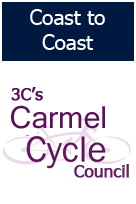 cycleCouncil7