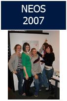 neos2007