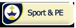 sport&pe