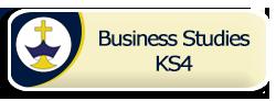 businessStudiesKS4