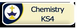 chemistryKS4