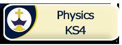 physicsKS4