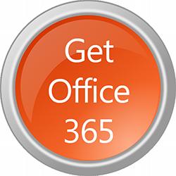 getOffice365