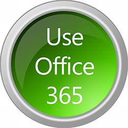useOffice365