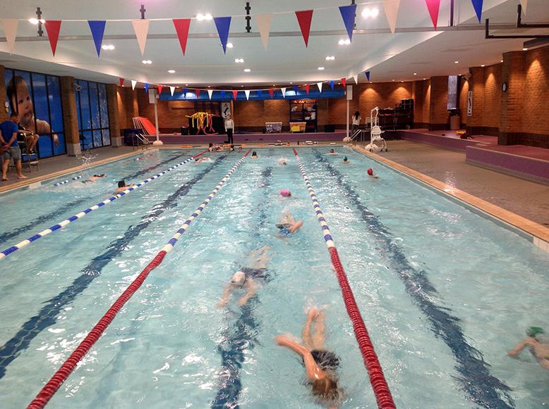 swimmingclubsmallres