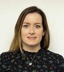 Sarah McGee