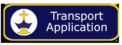 Transport Application