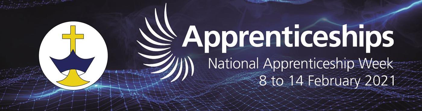 ApprenticeshipsBanner