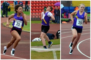 2015 Inter Counties