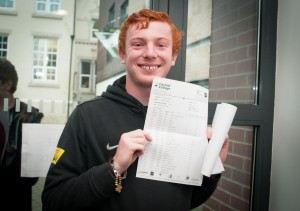 Carmel_GCSE_Results (11 of 74)