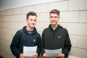 Carmel_GCSE_Results (27 of 74)