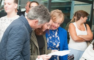 Carmel_GCSE_Results (9 of 74)